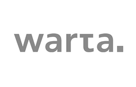 Warta - IT services