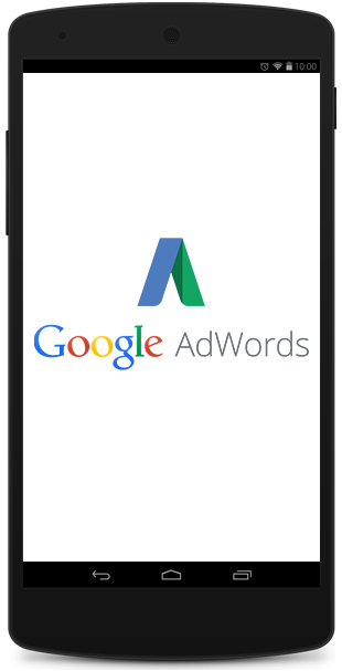 adwords poland